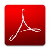 Adobe Reader for PC Windows XP/7/8/8.1/10 and Mac Free Download