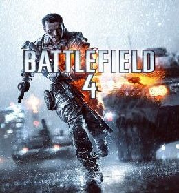 Battlefield 4 for PC Windows XP/7/8/8.1/10 and Mac Free Download
