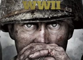 Call of Duty-Free Download for PC Windows XP/7/8/8.1/10 and Mac