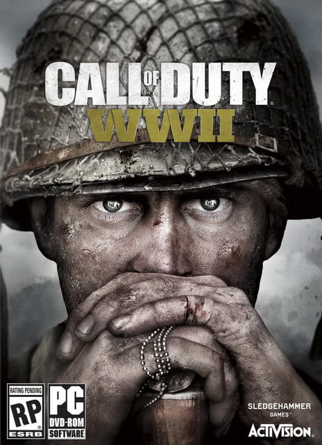 Call of Duty Free Download for PC