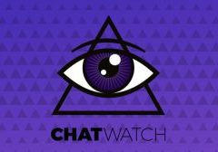 ChatWatch for PC Windows XP/7/8/8.1/10 and Mac Free Download