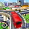 City Coach Bus Simulator 2018 for PC Windows XP/7/8/8.1/10 and Mac Free Download
