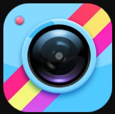 Cute Selfie - Selfie Filters, Beauty Camera for PC