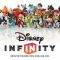 Disney Infinity for PC Windows XP/7/8/8.1/10 and Mac Free Download