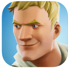 Fortnite Apk For Android Free Download