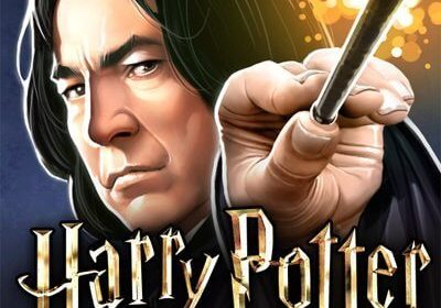 Harry Potter Games for PC Windows XP/7/8/8.1/10 and Mac Free Download