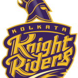 KKR Cricket 2018 for PC Windows XP/7/8/8.1/10 and Mac Free Download