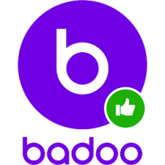 Badoo for PC Windows XP/7/8/8.1/10 and Mac Free Download