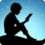 Kindle for PC Windows XP/7/8/8.1/10 and Mac Free Download