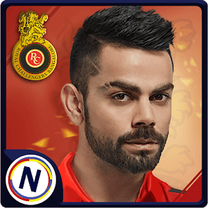 RCB Epic Cricket – The Official Game for PC Windows XP/7/8/8.1/10 and Mac Free Download