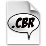 CBR Reader for PC Windows XP/7/8/8.1/10 and Mac Free Download