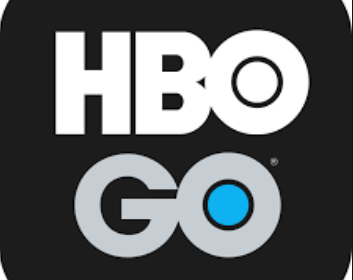 HBO GO for PC Windows XP/7/8/8.1/10 and Mac Free Download