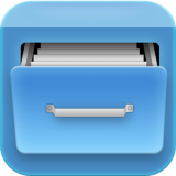 iFile for PC Windows XP/7/8/8.1/10 and Mac Free Download