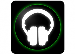 Bass Booster for PC Windows XP/7/8/8.1/10 and Mac Free Download