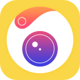 Camera 360 for PC Windows XP/7/8/8.1/10 and Mac Free Download