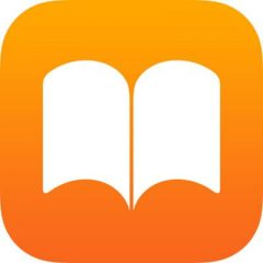 iBooks for PC Windows XP/7/8/8.1/10 and Mac Free Download