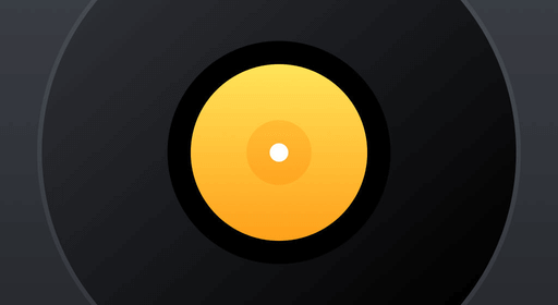 Djay for PC Windows XP/7/8/8.1/10 and Mac Free Download