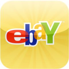 eBay App for PC Windows XP/7/8/8.1/10 and Mac Free Download