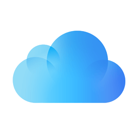 iCloud for PC