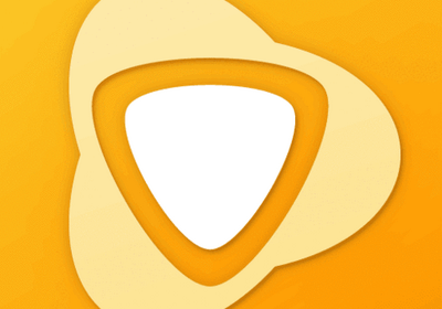 GetJar for PC Windows XP/7/8/8.1/10 and Mac Free Download