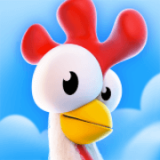HayDay for PC Windows XP/7/8/8.1/10 and Mac Free Download