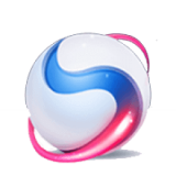 Baidu Browser for PC Windows XP/7/8/8.1/10 and Mac Free Download