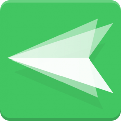 AirDroid for PC Windows XP/7/8/8.1/10 and Mac Free Download