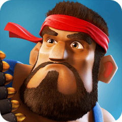 Boom Beach for PC Windows XP/7/8/8.1/10 and Mac Free Download