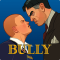 Bully for PC Windows XP/7/8/8.1/10 and Mac Free Download