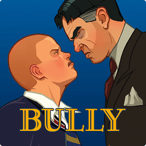 Bully for PC