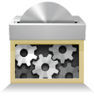 BusyBox Pro Apk for Android Free Download