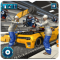 Car Maker Auto Mechanic Sports for PC Windows XP/7/8/8.1/10 and Mac Free Download