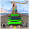 Car Stunt Challenge 2018 for PC Windows XP/7/8/8.1/10 and Mac Free Download