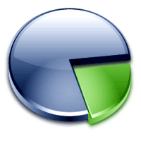 RAM Booster for PC Windows XP/7/8/8.1/10 and Mac Free Download