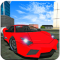 Drift Car Real Driving Simulator for PC Windows XP/7/8/8.1/10 and Mac Free Download