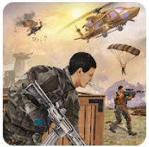 FPS Action Doctrine for PC Windows XP/7/8/8.1/10 and Mac Free Download
