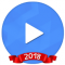 Full HD Video Player for PC Windows XP/7/8/8.1/10 and Mac Free Download