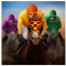 Horse Racing Manager 2018 for PC Windows XP/7/8/8.1/10 and Mac Free Download