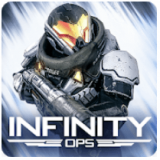 Infinity Ops for PC Windows XP/7/8/8.1/10 and Mac Free Download