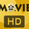Movie HD for PC Windows XP/7/8/8.1/10 and Mac Free Download