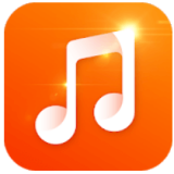 Music Player for PC Windows XP/7/8/8.1/10 and Mac Free Download