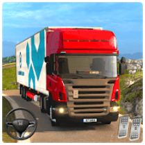 Offroad Cargo Truck for PC Windows XP/7/8/8.1/10 and Mac Free Download