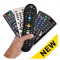 Remote Control for All TV Apk for Android Free Download