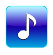 Ringtone Cutter for PC Windows XP/7/8/8.1/10 and Mac Free Download