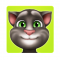 Talking Tom for PC Windows XP/7/8/8.1/10 and Mac Free Download