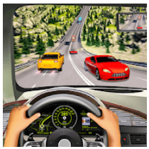 Speed Car Race 3D for PC Windows XP/7/8/8.1/10 and Mac Free Download