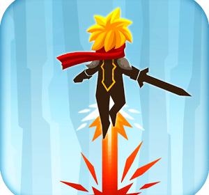 Tap Titans for PC Windows XP/7/8/8.1/10 and Mac Free Download