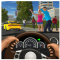 Taxi Game 2 for PC Windows XP/7/8/8.1/10 and Mac Free Download