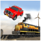 Train vs Car Racing 2 Player for PC Windows XP/7/8/8.1/10 and Mac Free Download
