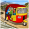Uphill Auto Tuk Tuk Rickshaw for PC Windows XP/7/8/8.1/10 and Mac Free Download